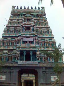 thirukodikaval-rajagopuram