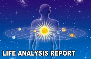Astrology_analysis