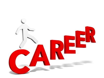 Career Solutions, Career Reports