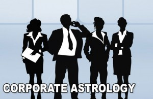 corporateastrology1