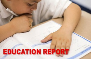 educationreport