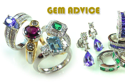 Gem Advice