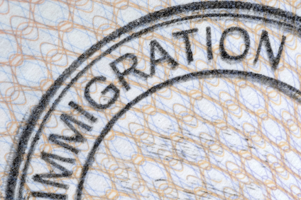 Immigration Astro Solutions