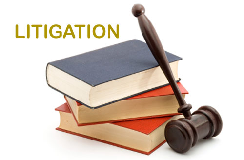 Litigation Astro Solutions