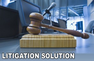litigation1